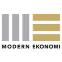 Modern Ekonomi