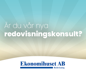 ekonomihuset-va-2020-01-24.png